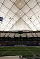 Indianapolis Colts RCA Dome (1563199799).jpg