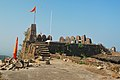 Indien2012 1354 Mahur Fort.jpg