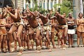 Indoni Parade 2018, BaTswana Dancers by Sizwe Sibiya (3).jpg