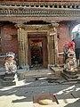 Indrayani Temple Lu ti Ajima 03.jpg