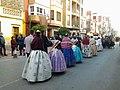 Indumentaria regional (Torreblanca).jpeg