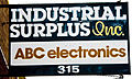 Industrial Surplus, Inc. (2398877135).jpg