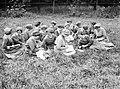 Industry during the First World War- Dublin Q33228.jpg