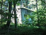 Infanteriebunker Windegg A7241.jpg