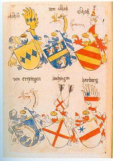 Ingeram Codex 141.jpg