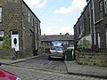 Ingester Street - Main Street - geograph.org.uk - 1278471.jpg