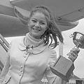 Ingrid Bethke (1965).jpg
