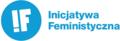 Inicjatywa Feministyczna.png
