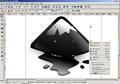 Inkscape 0.4.png