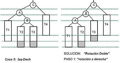 Insercion3-1.jpg