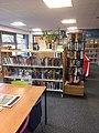 Inside Priorswood library (44106226314).jpg