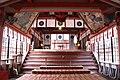 Inside Roumon.JPG