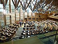 Inside the Scottish Parliament.jpg