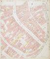 Insurance Plan of Swansea; sheet 3 (BL 148634).tiff