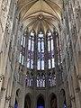 Intérieur Cathédrale Saint Pierre - Beauvais (FR60) - 2021-05-30 - 14.jpg