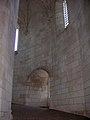 Intérieur de la tour des Minimes.JPG