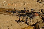Integrated Training Exercise 2-15 150125-F-RW714-445.jpg