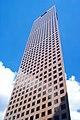 Interesting Building Angle of Georgia-Pacific Tower Atlanta.jpg