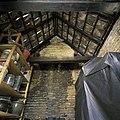 Interieur, kijkje in de stookhut - Dwingeloo - 20398464 - RCE.jpg