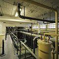Interieur, waterzuiveringsinstallatie - Groningen - 20413311 - RCE.jpg