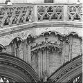 Interieur, zuidwesthoek van de middentoren - 's-Hertogenbosch - 20425396 - RCE.jpg