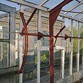 Interieur rozenkas - Aalsmeer - 20404540 - RCE.jpg