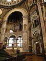 Interior of église Saint-Augustin de Paris 32.JPG