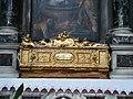 Interior of San Nicola da Tolentino (VE) 05.jpg