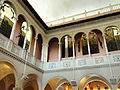 Interior of the Villa Ephrussi de Rothschild - DSC04542.JPG