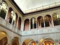 Interior of the Villa Ephrussi de Rothschild - DSC04542.JPG