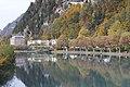 Interlaken - panoramio - Patrick Nouhailler's… (76).jpg