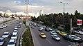 International Exhibition Bridge - panoramio.jpg