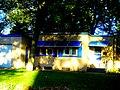 International Style House - panoramio.jpg