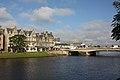 Inverness 004.jpg