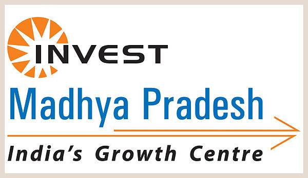 investment meet indore