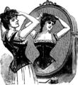 Invigorator corsets1893.png