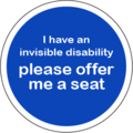 Invisible disability badge blue 2.0.png