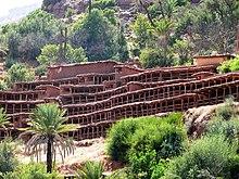 Du coté d'Argana, axe Chichaoua / Agadir 220px-Inzerki3