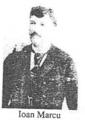 Ioan Marcu.png