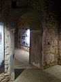 Ioannina Castle galleries.jpg