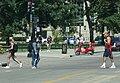 Iowa City during Covid-19 - 50296271822.jpg