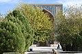 Iran Kerman 002 (3074899788).jpg