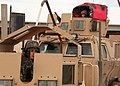 Iraqi police conduct weapons training DVIDS230525.jpg