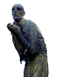 Ireland Park Statue 1.JPG