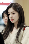 Irene Bae at GMP-KIX Airport on January 22, 2020.png