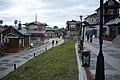 Irkutsk (15859481085).jpg
