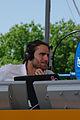 Ironman 2013 by Moritz Kosinsky8600.jpg