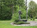 Irsee Euthanasie-Friedhof.JPG