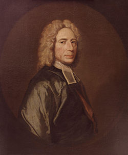 Isaac Watts from NPG.jpg