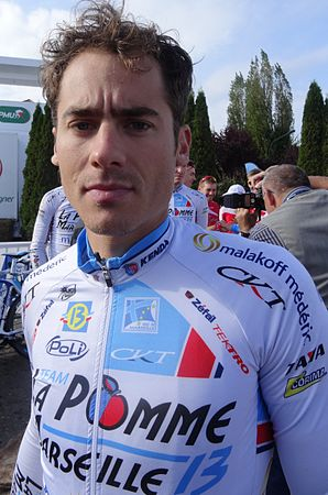 Isbergues - Grand Prix d'Isbergues, 21 septembre 2014 (B081).JPG